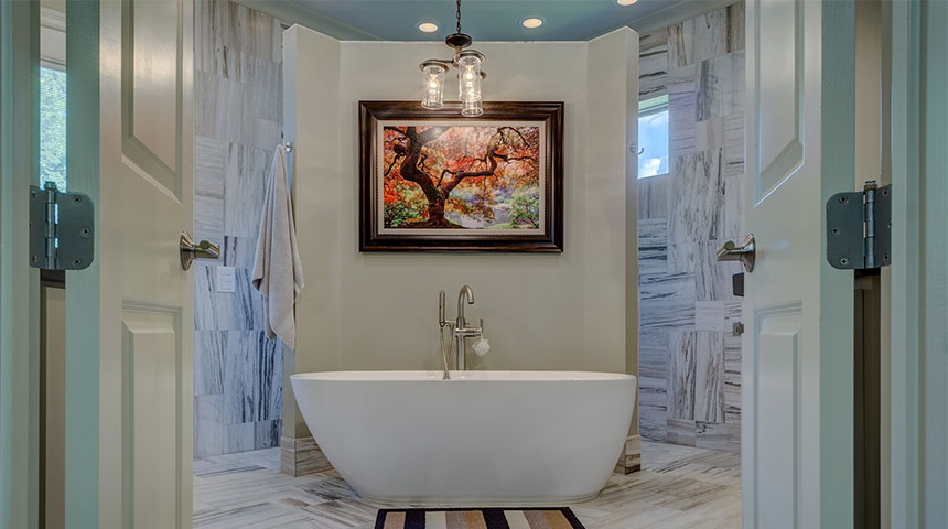 bathroom - The Bathroom Royals - The Best 3 Bathroom Designers in USA