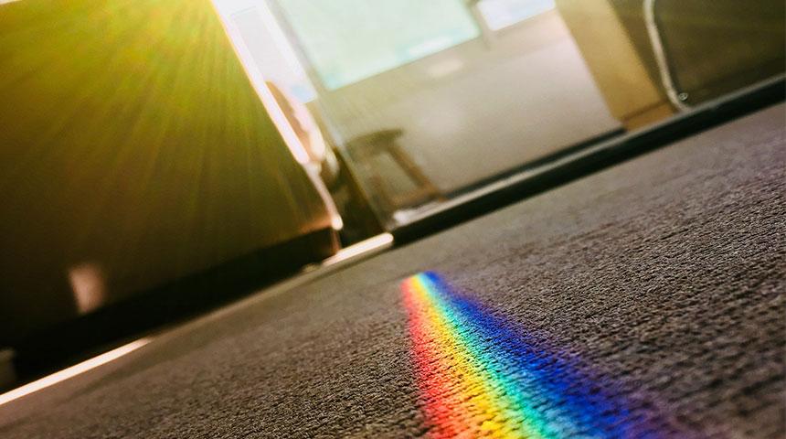 carpet - 7 Home Design Tips to Follow Religiously