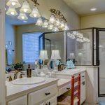 elegant bathroom 150x150 - The Bathroom Royals - The Best 3 Bathroom Designers in USA