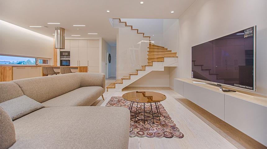 house design - 7 Home Design Tips to Follow Religiously
