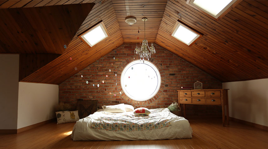 light room - 7 Home Design Tips to Follow Religiously